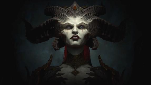 СМИ: Activision Blizzard уволила ведущих разработчиков Diablo IV и World of Warcraft