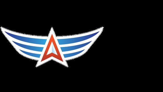 Россия вошла в учредительный комитетЕвропейской федерации киберспорта