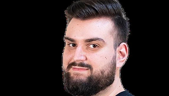 Nexus Gaming одержала вторую победу на Vulkan Fight Series CS:GO