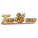 TongFu 3