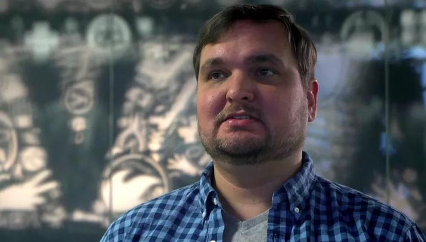 Counter-Strike co-creator pleads guilty to sexual exploitation felony