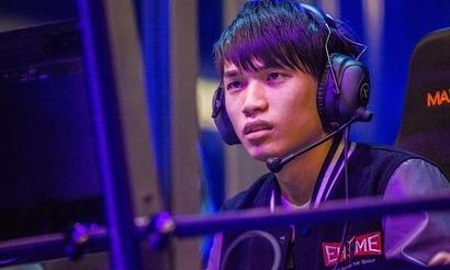Keen Gaming покинула H-Cup Season 11