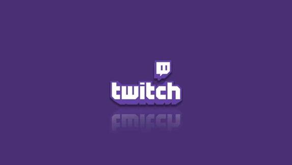 Twitch обновила систему блокировок — забаненные зрители не смогут читать чат стримера