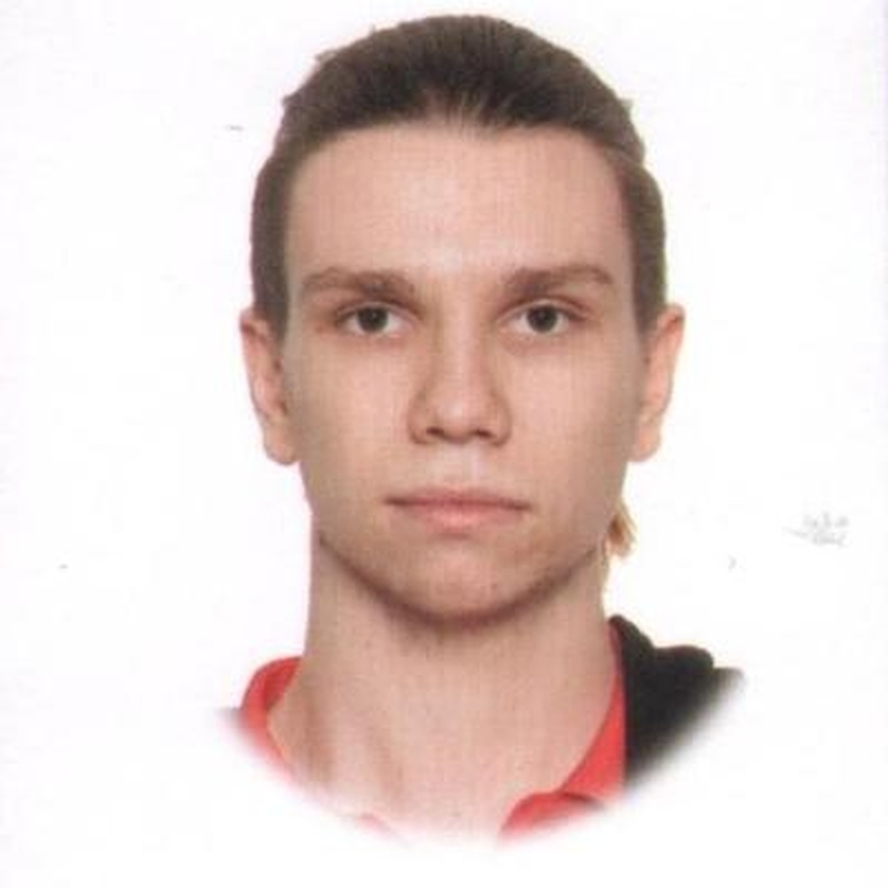 Егор JotM Сурков