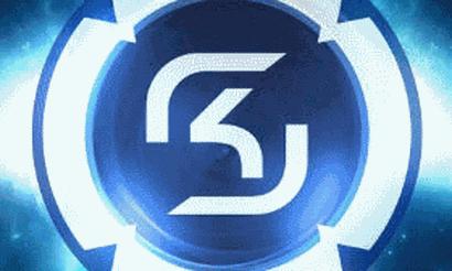 SK Gaming подписали состав по Overwatch