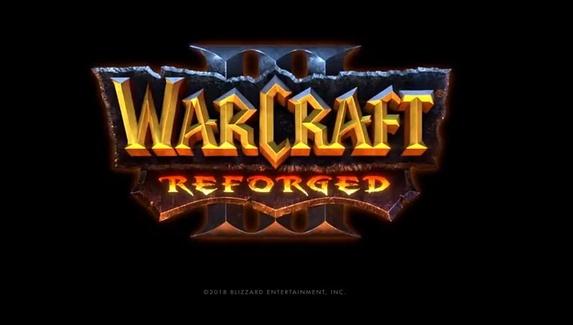 Ремастер Warcraft III выйдет в 2019 году