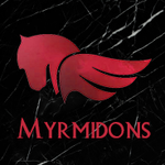 DoclerMyrmidons