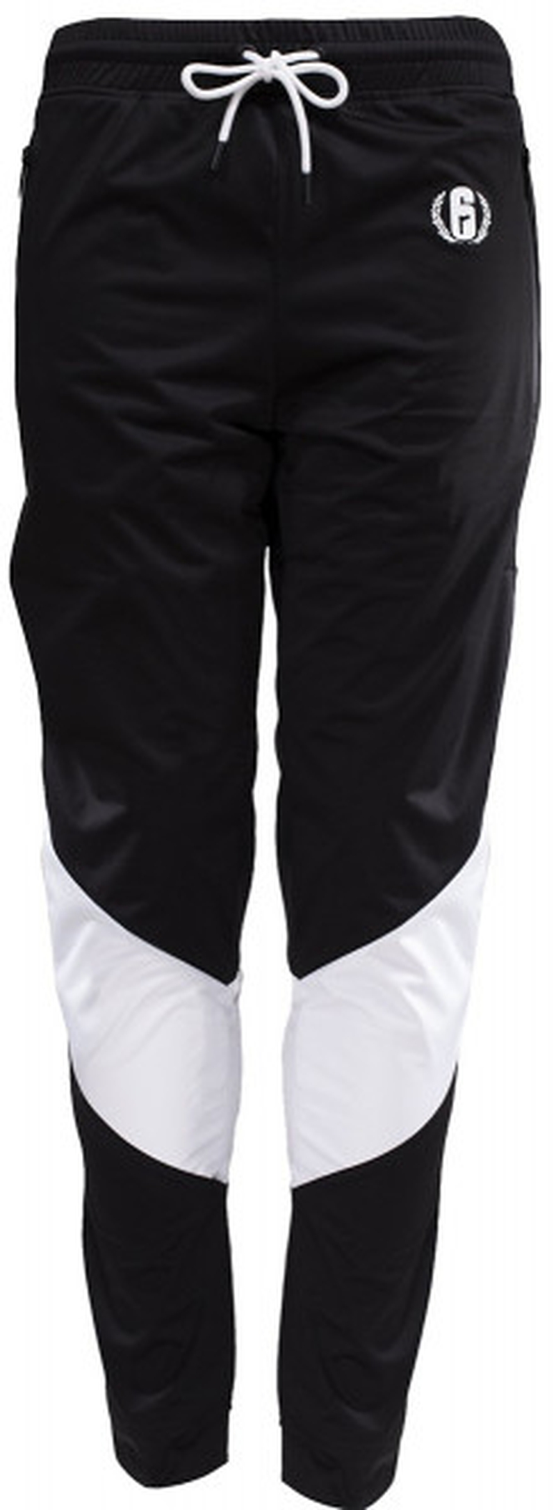 Спортивные брюки Six Siege: E-Sport Collection. Источник: Ubisoft