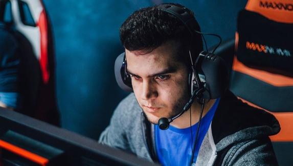 NRG Esports вышла в основную стадию IEM Katowice Major 2019