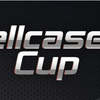 Hellcase Cup #2