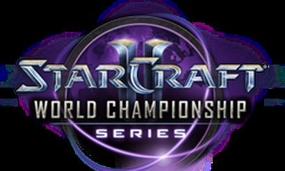 WCS Европы 2014 S1: Третья квалификация