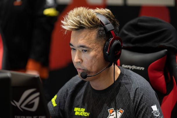 AdreN | Фото: media.epicenter.gg