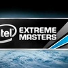 IEM Season XI — World Championship. League of Legends