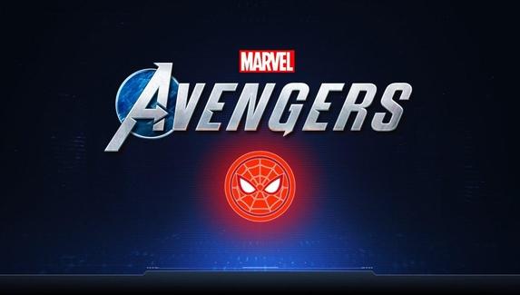 Человек-паук появится в Marvel's Avengers — он будет эксклюзивом PlayStation