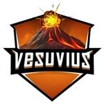 Vesuvius Gaming