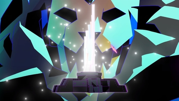 Riot Games выпустила тизер летнего сплита LEC в стиле аниме