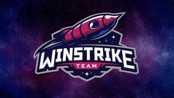 Winstrike о заменах: «Мы начали этот год с изменений в составе, но ожидаемого эффекта они не принесли»