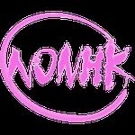 NonHK