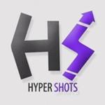 HyperShots Multigaming
