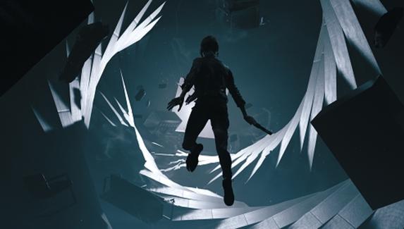 Создатель Max Payne и Control показал сценарий следующей игры