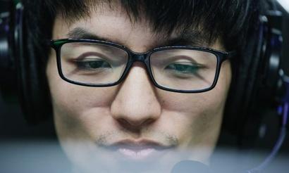 EHOME и DeathBringer Gaming сыграют в закрытой квалификации The Kuala Lumpur Major для Китая