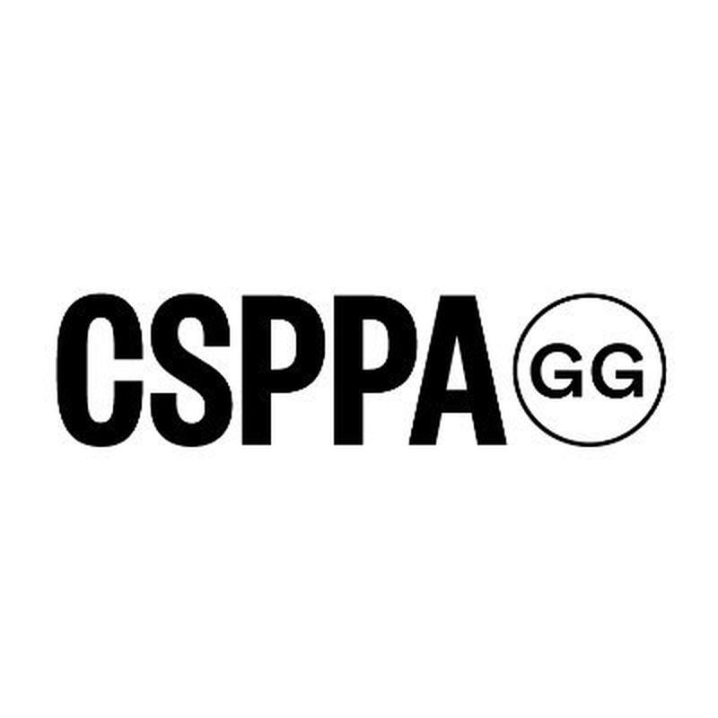 CSPPA