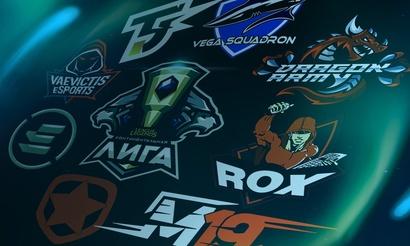 Riot Games выдала предупреждения ROX и Vega Squadron за поведение в матчах против Vaevictis eSports