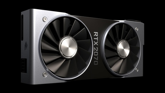 Анонс новых видеокарт NVIDIA и новая Mamba с проводом. Главные новости про железо за неделю
