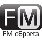 FM eSports