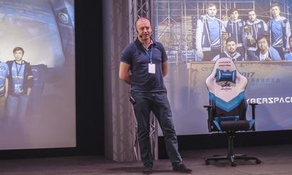 «Заработок организации от призовых минимален». Что рассказали директора Vega и QB на конференции EBS