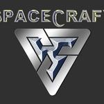 Team SPACECRAFT