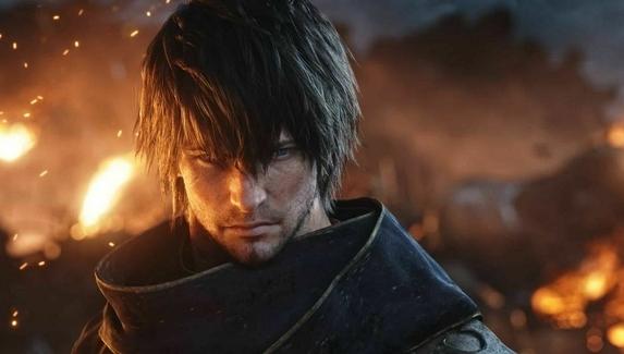 Авторы Final Fantasy XVI закончили работу над сценарием, но в ближайшее время игру не покажут