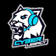 Cyber Legacy
