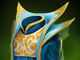 Robe of Magi