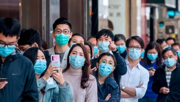 Sony поддержала борьбу с дискриминацией азиатов в США из-за коронавируса