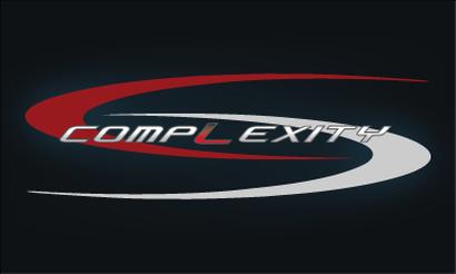 compLexity прощаются с составом по LoL