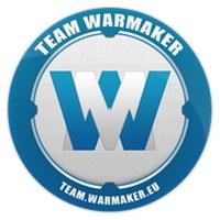 TEAM WARMAKER