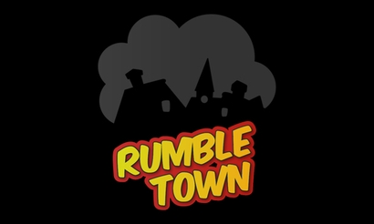 RoX и Prodota примут участие в Rumble Town