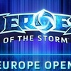 Road to BlizzCon Europe Open #1