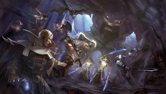 Valve улучшила взаимодействие горячих клавиш инвентаря с предметами из Battle Pass
