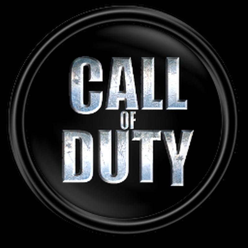 Записка с тизер-сайта Call of Duty