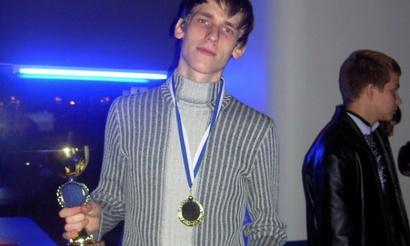 У Руля: Михаил «MIKER» Мирчук