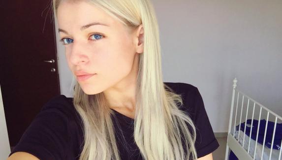 Twitch забанила стримера за дискриминацию трансгендеров. Девушка заявляла, что существует только два гендера