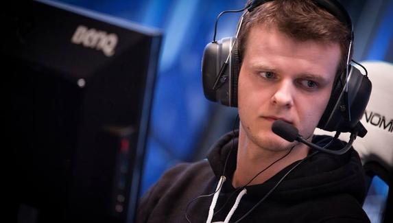Xyp9x стал главой совета ассоциации профессиональных игроков в CS:GO