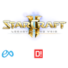 DingIt StarCraft II Invitational Season 1