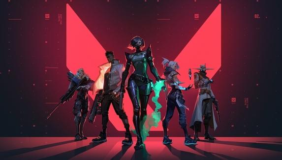 Riot Games назвала примерную дату запуска рейтингового режима в Valorant