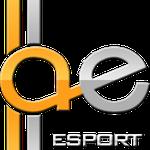 Aera eSport