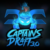 Captains Draft 3.0