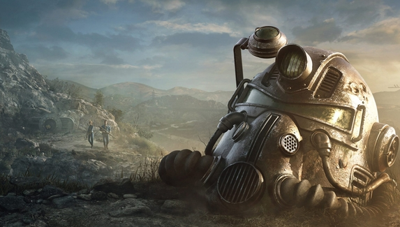 Распродажа и бесплатные выходные — Bethesda начала праздновать уничтожение мира Fallout