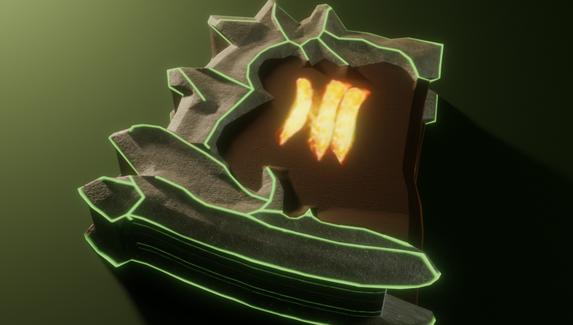 Разработчики Dota 2 удалили Necronomicon и Royal Jelly из игры